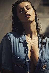 Laura Cartier