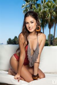 Tania Funes