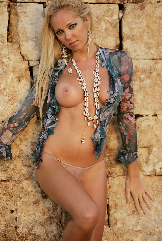 Porn Aisleyne Horgan-Wallace naked (85 photos), Ass, Hot, Selfie, braless 2018