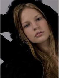 Elisabeth Erm
