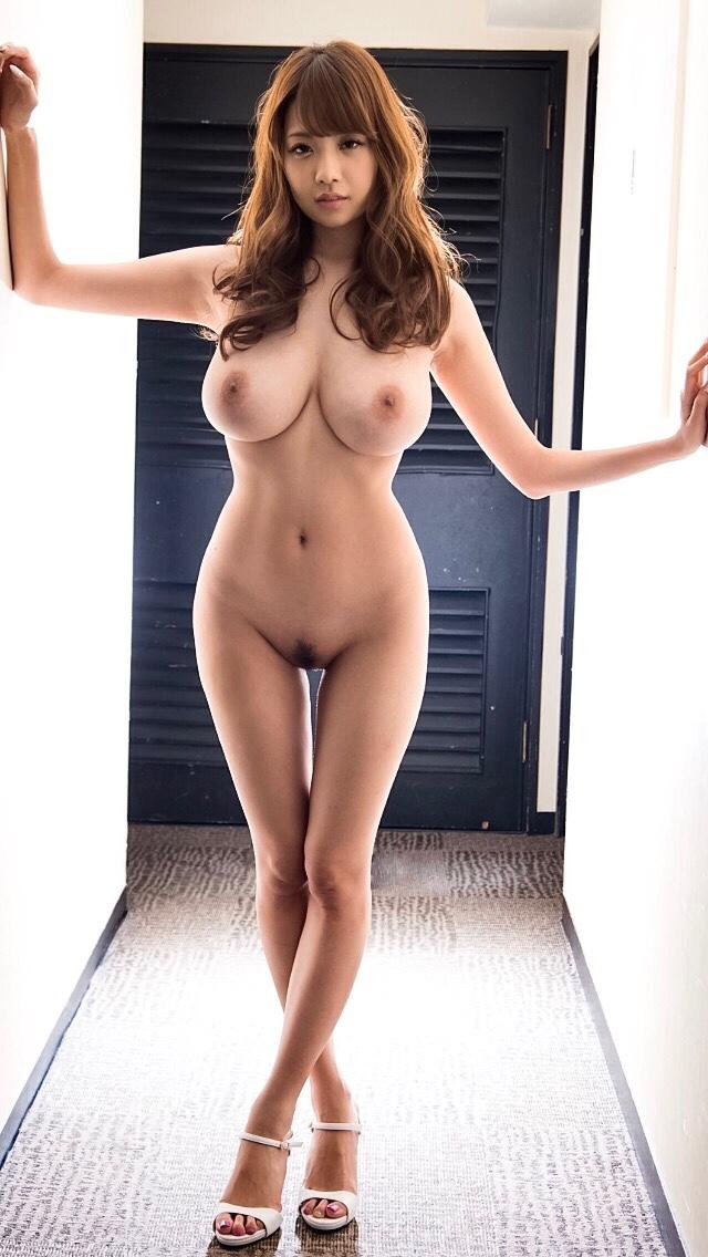 Knulla feta kvinnor thai hornstull