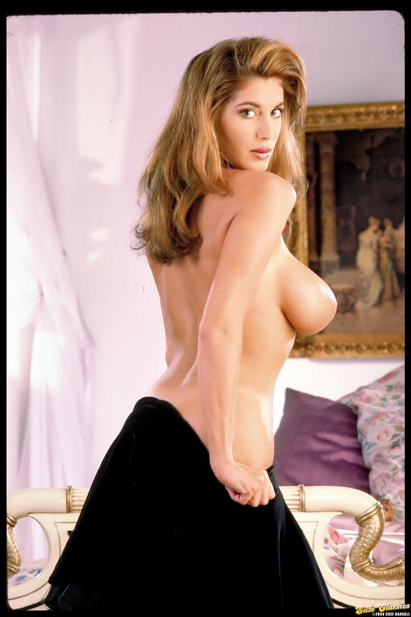 Nude celeste Celeste Gifs