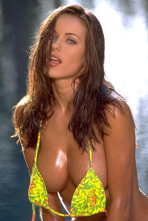 kyla-cole-bikini