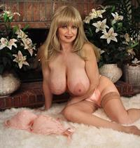 Kathi Somers - breasts