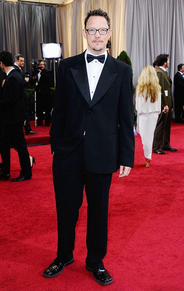 Matthew Lillard