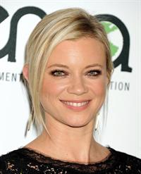 Amy Smart – 23rd Environmental Media Awards 10/19/13