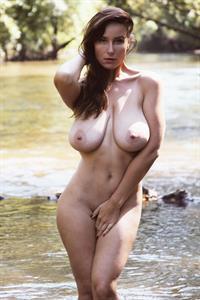 Vassanta - breasts