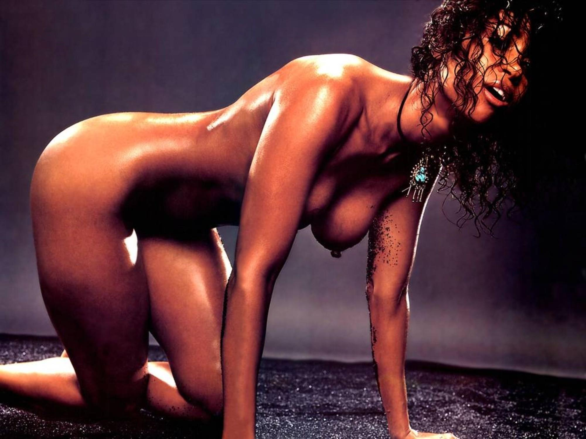 stacy-dash-pics-ass-thong-hot-sex-shy
