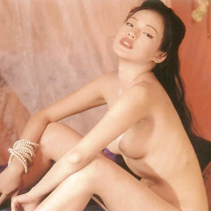 Shu Qi Nude Pictures Rating  85410-1932