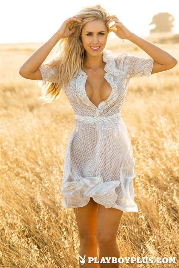 Kayla Rae Reid