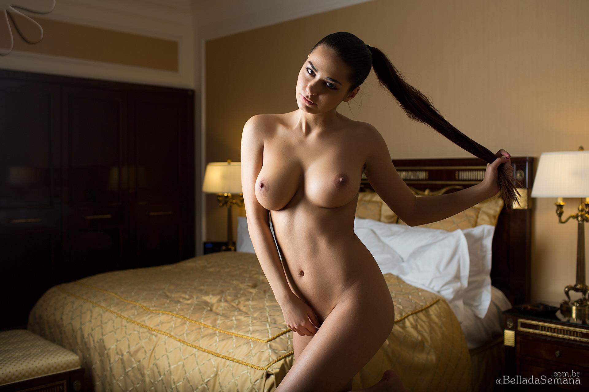 debralafave-nude-lilo-and-stich-sex-stories