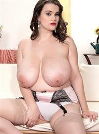 Tiggle Bitties - breasts