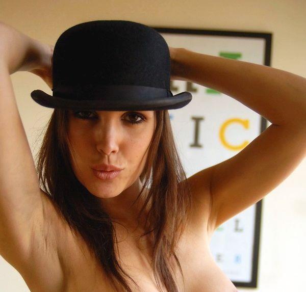 Bianca Deacy