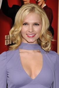 Claudia Lee  Hitchcock  Los Angeles Premiere (November 20, 2012)