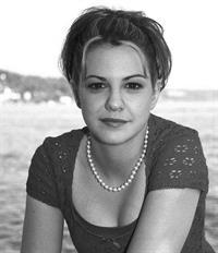 Larisa Oleynik