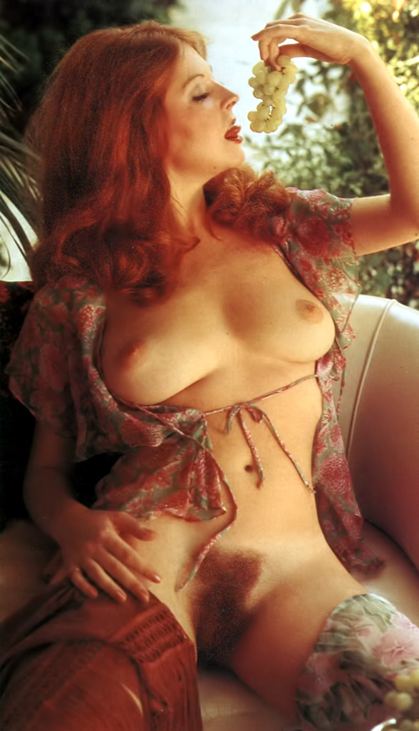 breasts-video-cassandra-peterson-nude-photo-fuck-neple-naked