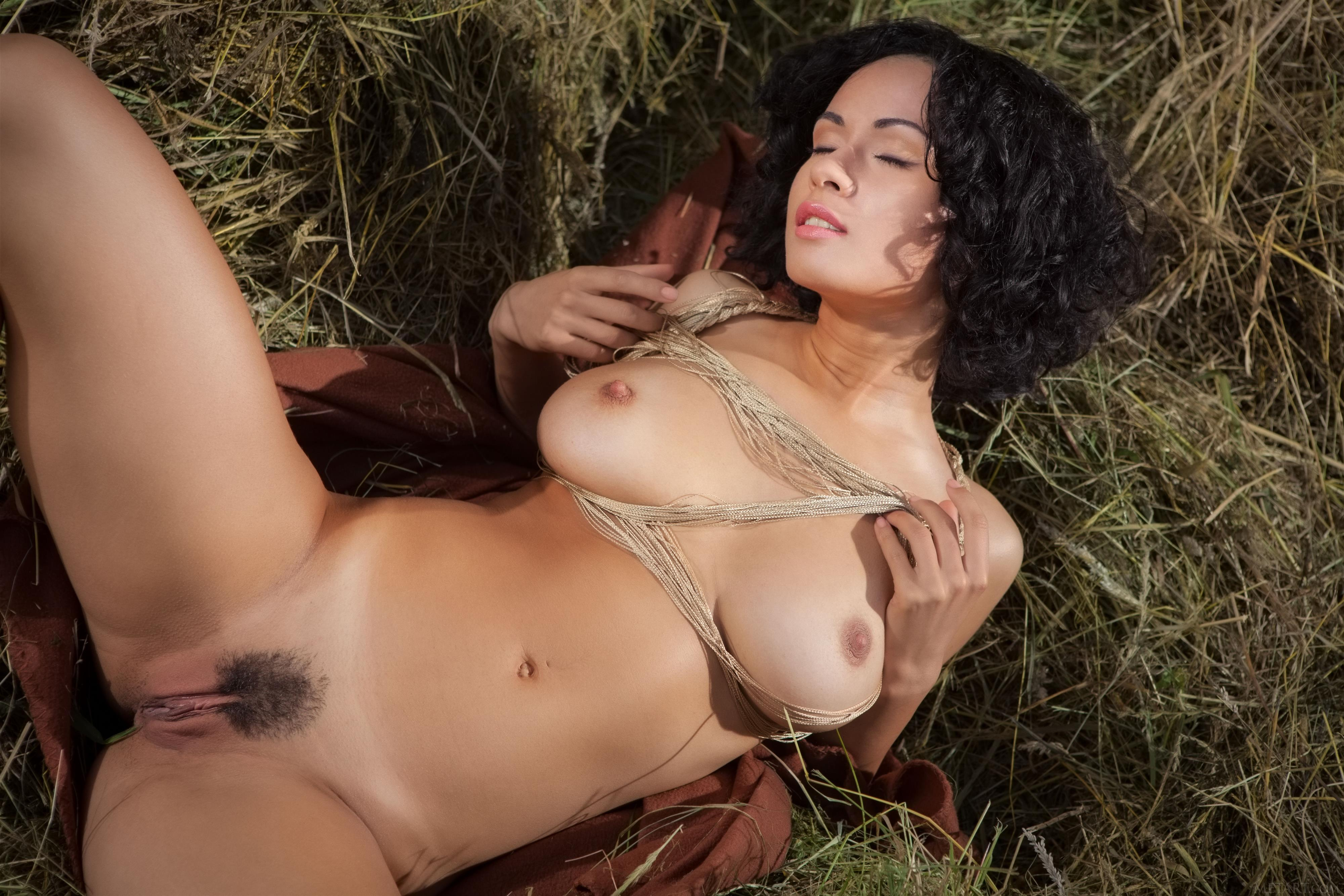Nackt pammie lee Pammie Lee