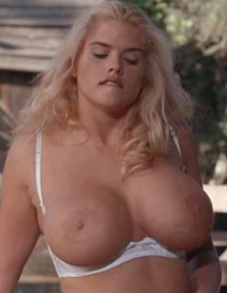 Anna Nicole Smith Nude Pictures Rating  83510-2074