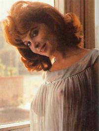 Tina Louise - breasts