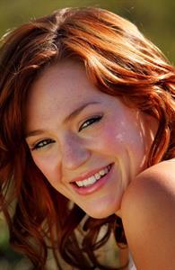 Ella Scott Lynch