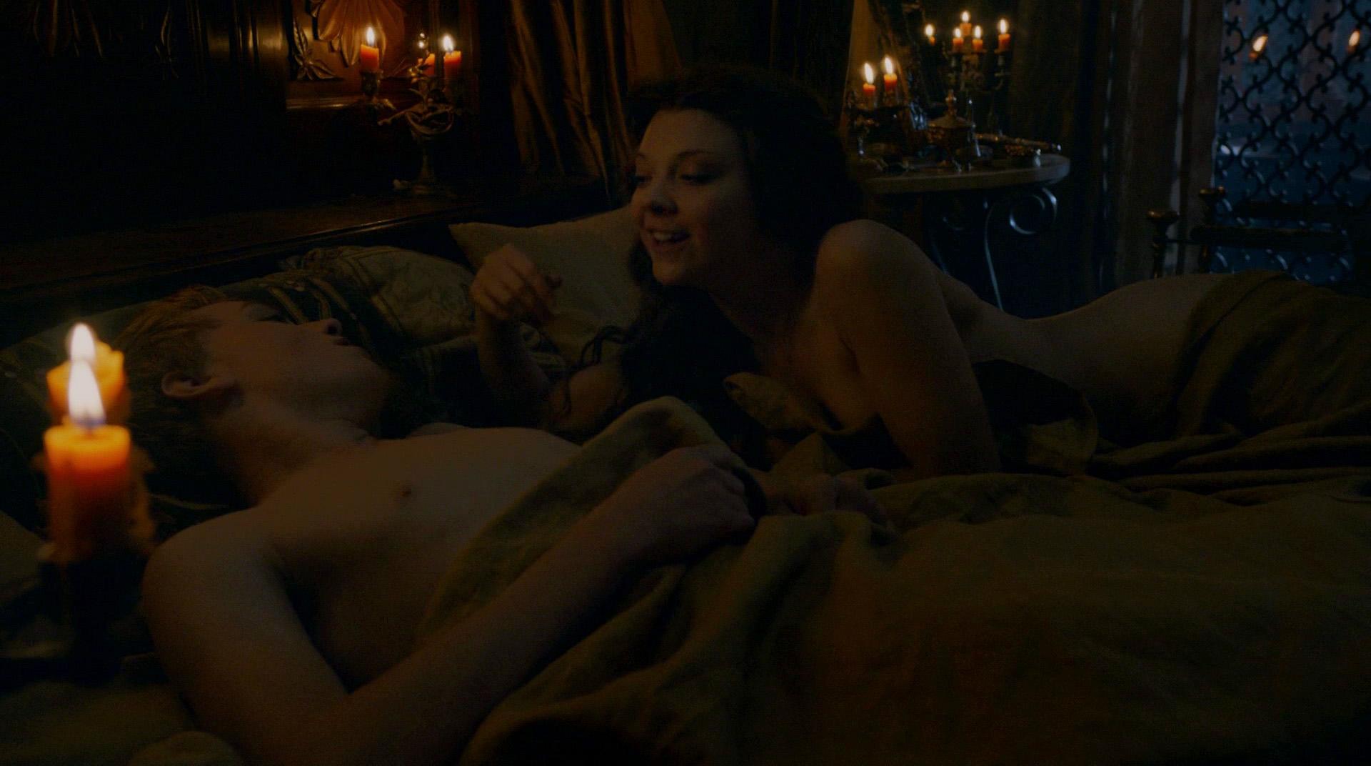 nadenki-porno-natali-koroli-porno-tetey