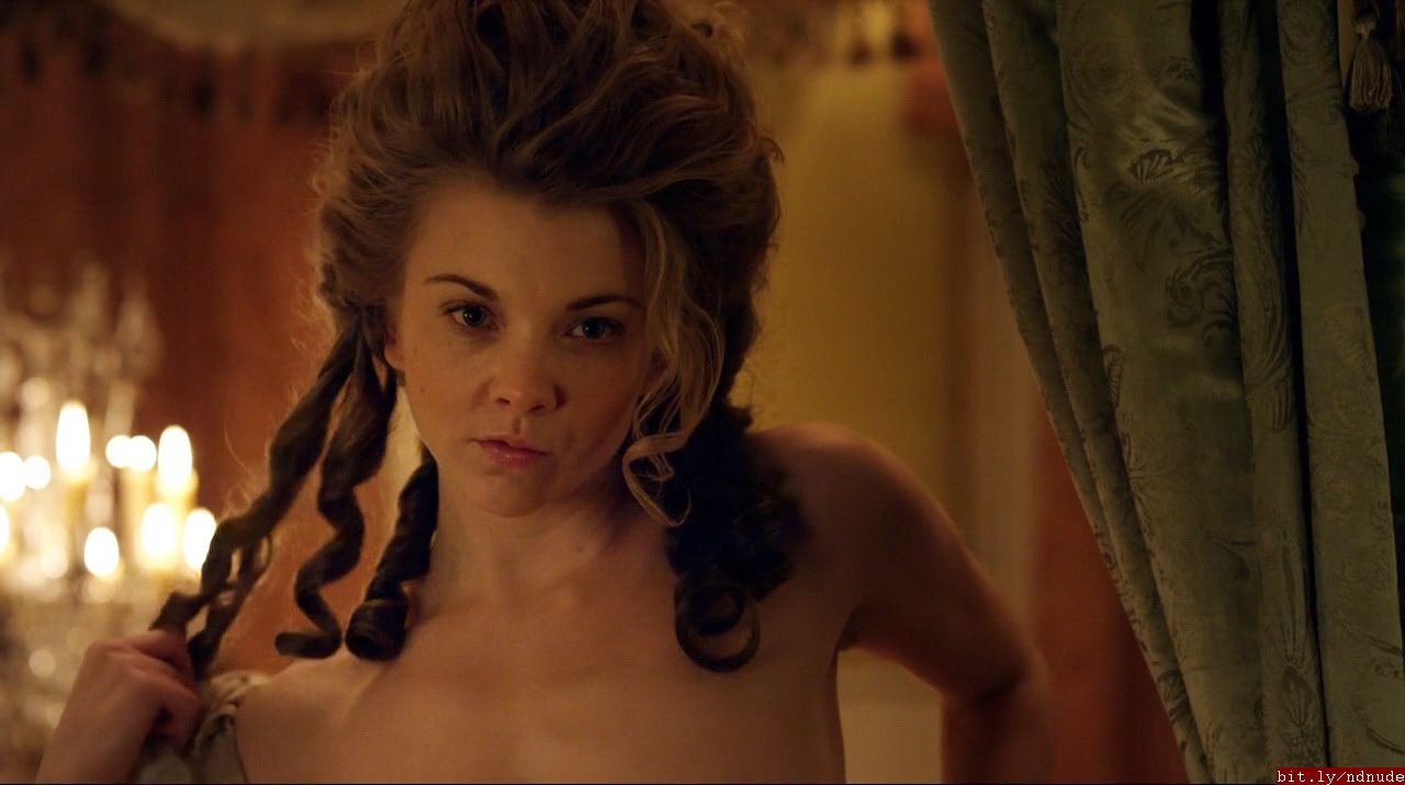 Sex Natalie Dormer nude (14 photos), Ass, Cleavage, Twitter, see through 2006