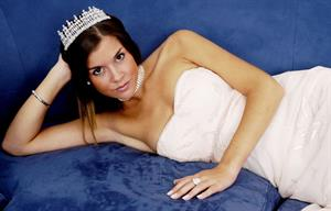 Imogen Thomas - Rob Watkins Photoshoot 2006