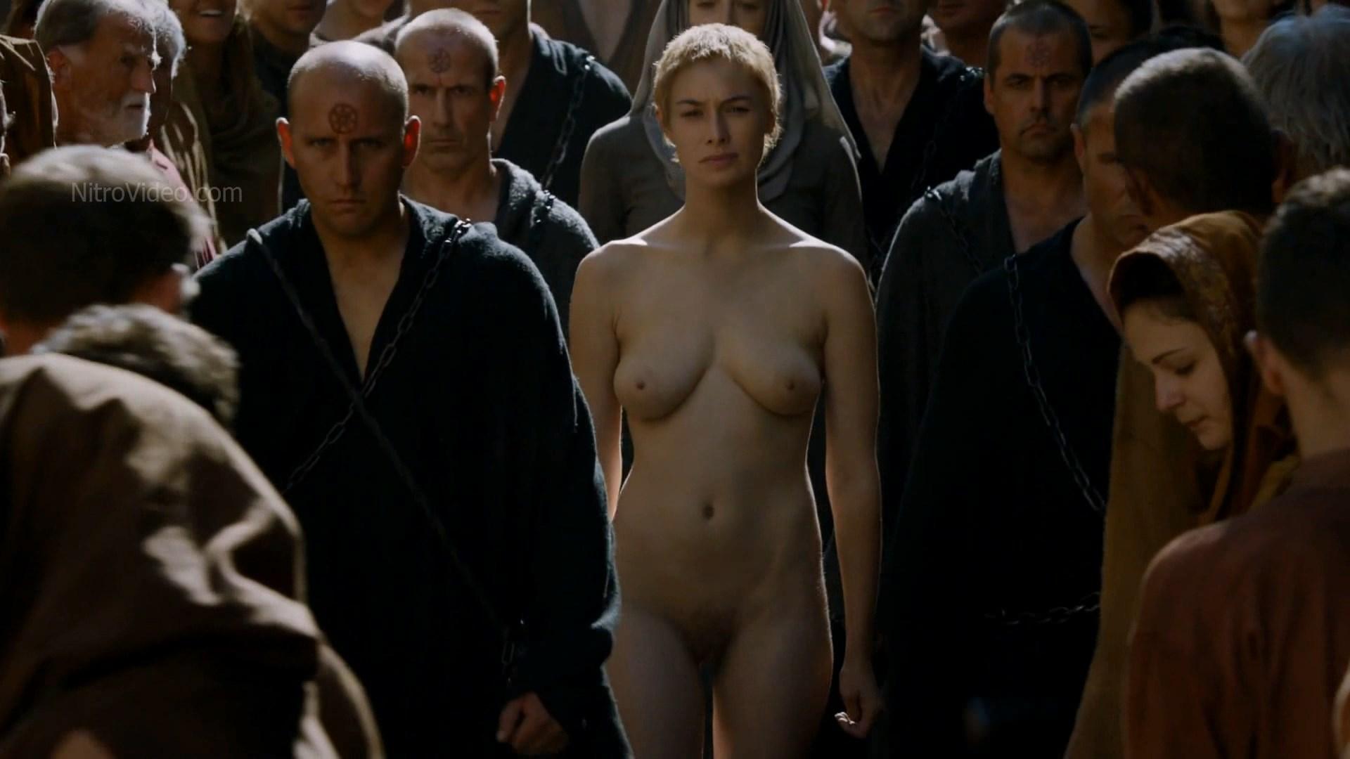 lena-headey-sex-scene-nude-nova-joy