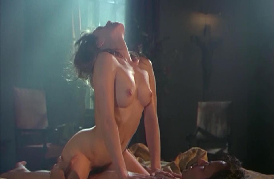 Pornstar g string