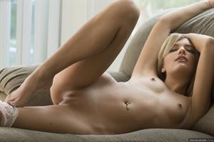 Kenna James nude from Digital Desire