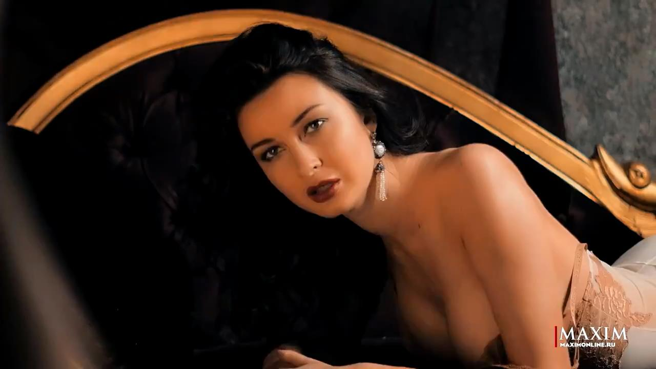 Yulianna Belyaeva nudes (53 images) Young, 2015, cleavage