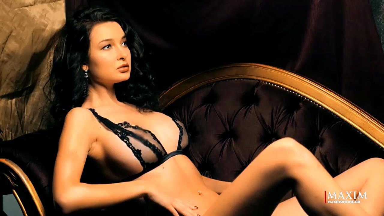 Pussy Yulianna Belyaeva nude (51 photo), Topless, Fappening, Boobs, cleavage 2015