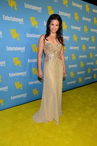 Katrina Law - Entertainment Weekly party at San Diego Comic-Con (July 14, 2012)