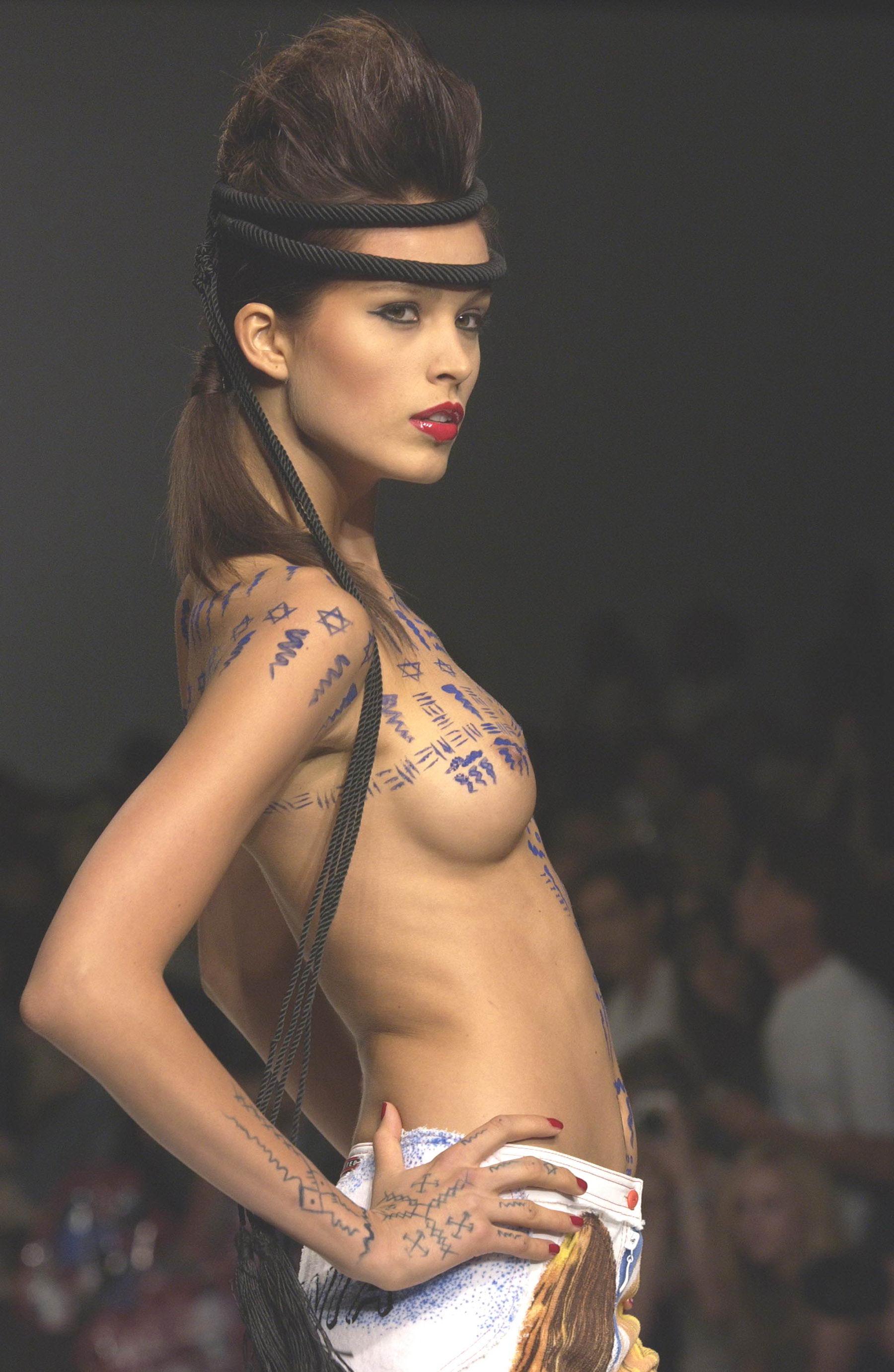 Asian pregnant whores
