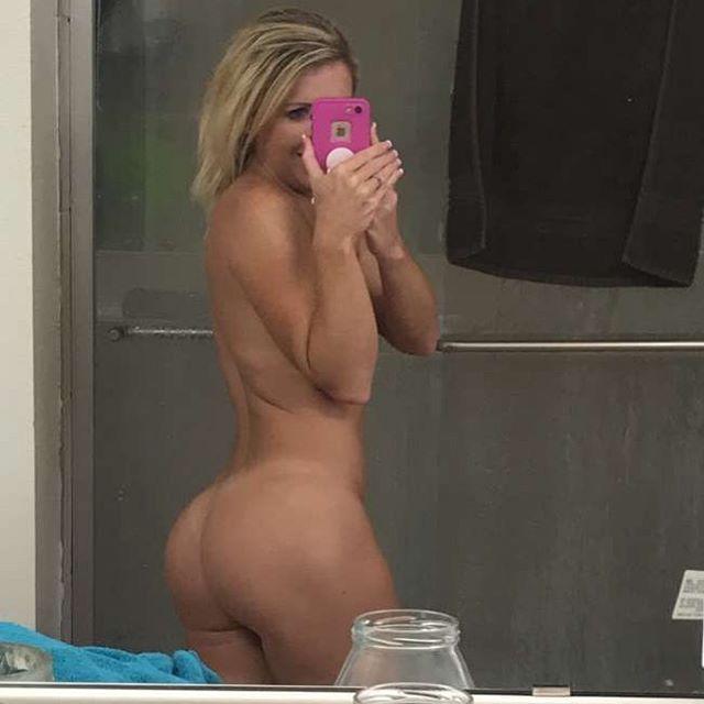 Texasthighs courtney nude