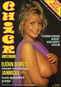 Joanne Latham - breasts
