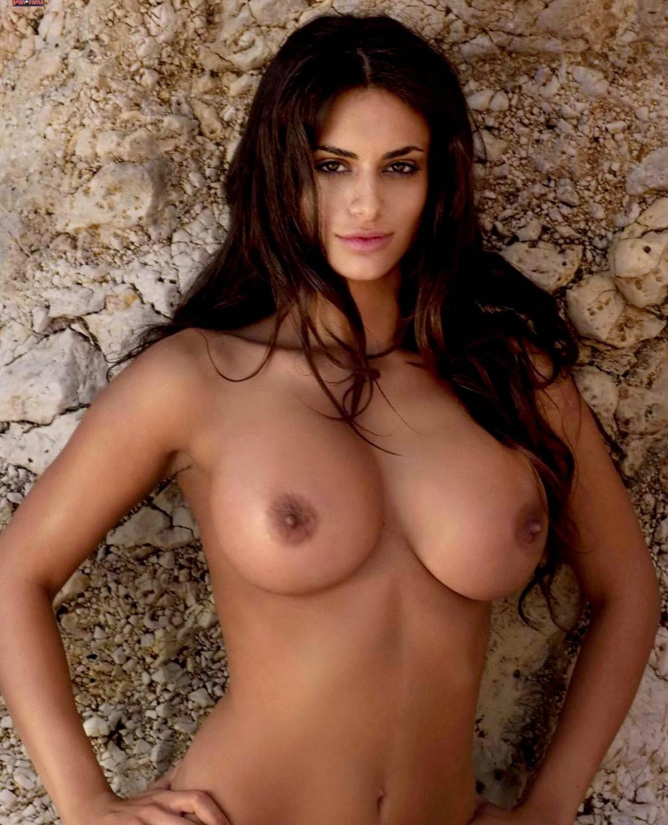 XXX Christina Del Basso nude (32 photos), Feet Celebrites picture