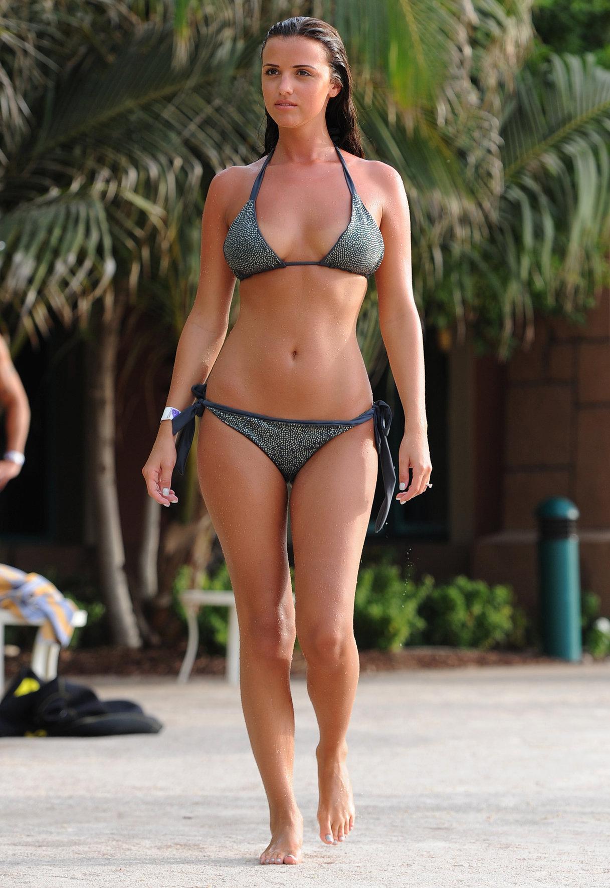 wife-bikini-legs