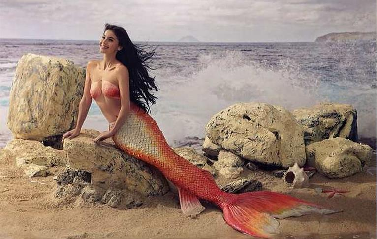 dyesebel and fredo videos in english version