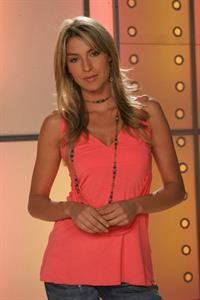 Adriana Arboleda