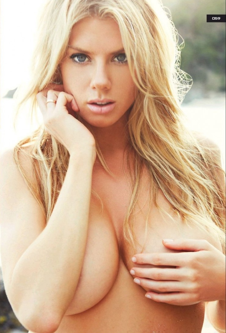XXX Charlotte Mckinney nude (86 photos), Pussy, Sideboobs, Feet, lingerie 2018