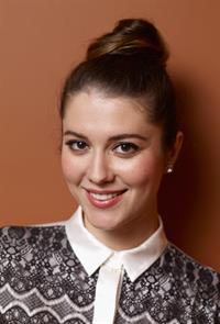 Mary Elizabeth Winstead  Smashed  Portraits - 2012 Toronto International Film Festival, Sep 11, 2012