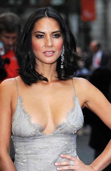 Olivia Munn GQ Men of the Year Awards 2012, September 4, 2012