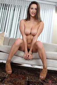 Ashley Adams - breasts