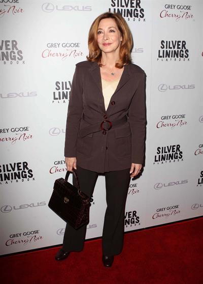 Sharon Lawrence