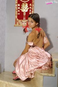 Svetlana Pashchenko