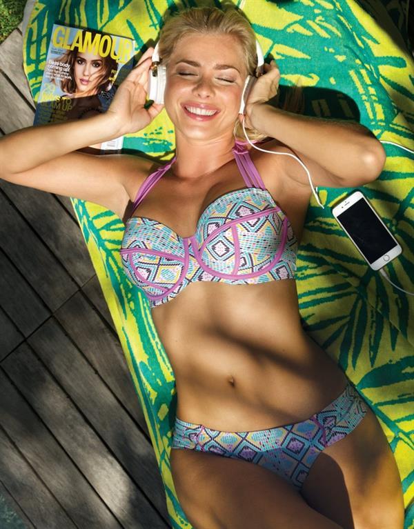 Katja Zwara
