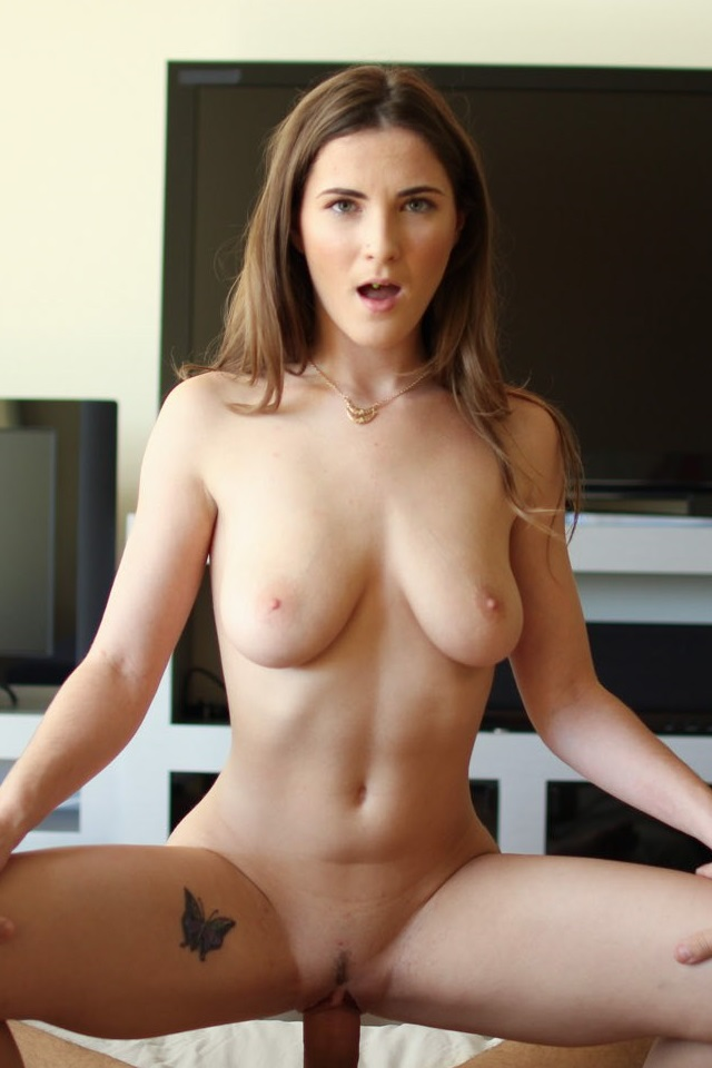 Naked molly jane Babe Today