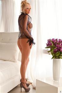 Shera Bechard - tits and ass