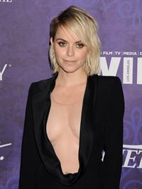 Taryn Manning at Variety and Women in Film Emmy Nominee Celebration, LA August 2014